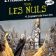 L'Histoire de France pour les Nuls en BD, tome 4 : La guerre de Cent Ans
