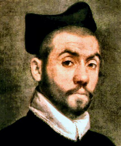 Clément Marot (1496 - 1544)