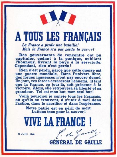 appel-du-18-juin-1940-affiche-2-410x550
