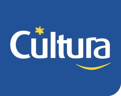 400x400_cultura-3