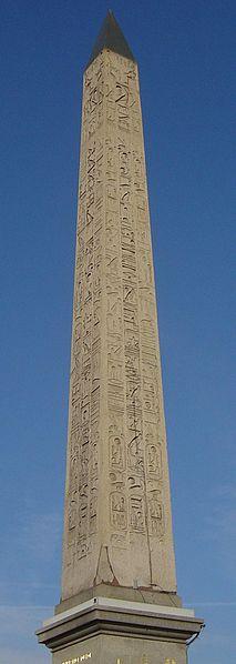 213px-Louxor_obelisk_Paris_dsc00780
