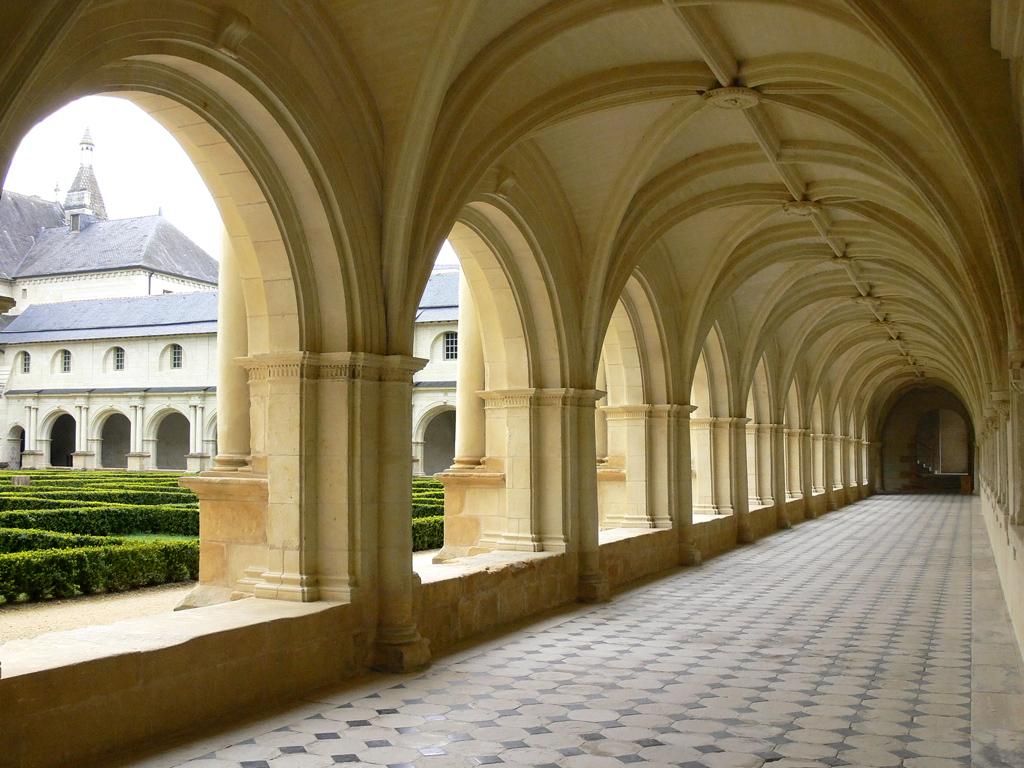 Abbaye-de-Fontevraud-4
