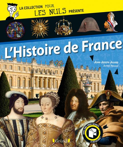 000_CV_DOC_HISTOIRE_FRANCE_small
