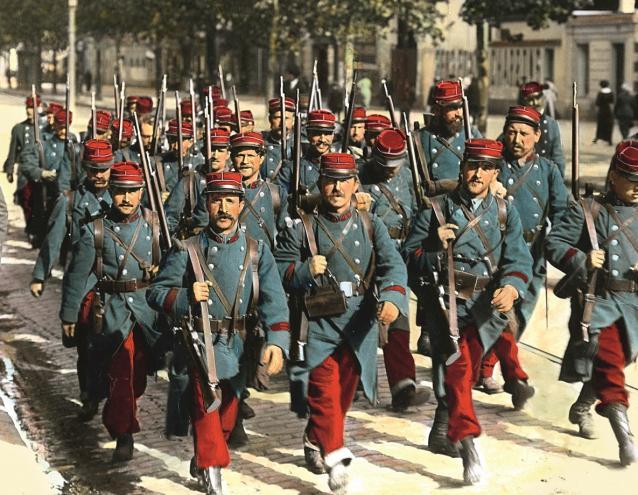 1914_notre_guerre_rue_des_archives