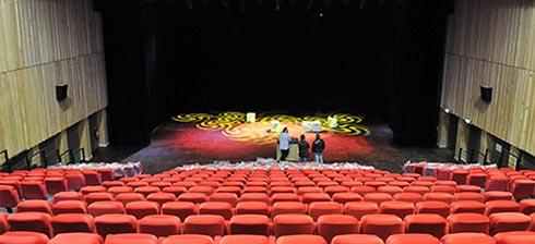 13 14 et 15 novembre 1er salon du livre d histoire villeneuve loubet participez au grand - Home salon villeneuve loubet ...