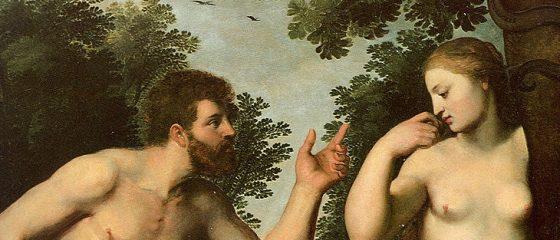 800px-Rubens_Painting_Adam_Eve